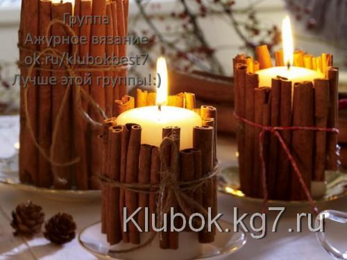 winter-candle-decorations-2-500x375 (500x375, 45Kb)